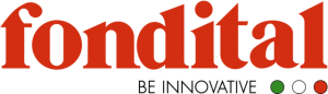 logo fondital