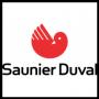 logo saunier bd