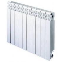 instalacion radiadores madrid