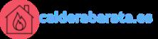 calderabarata.es Logo