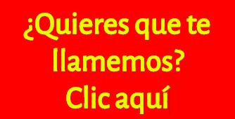 plan renove calderas madrid 2019