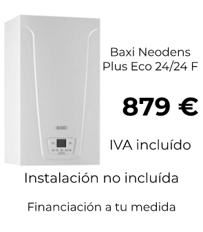 baxi neodens 24_24 f