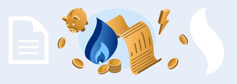 Cómo ahorrar gas natural en casa: trucos y medidas